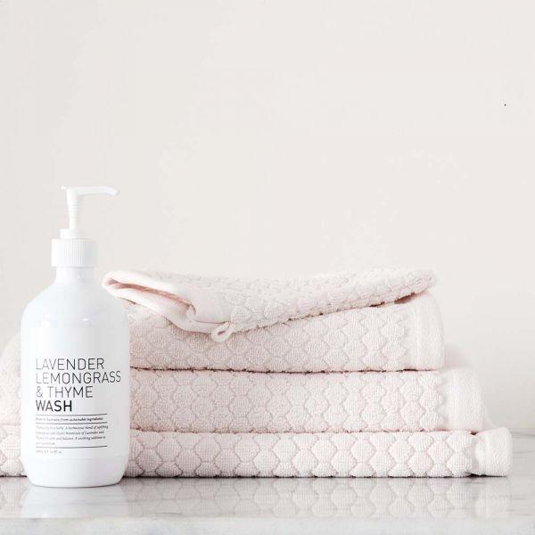 Aurora Hand Towel
