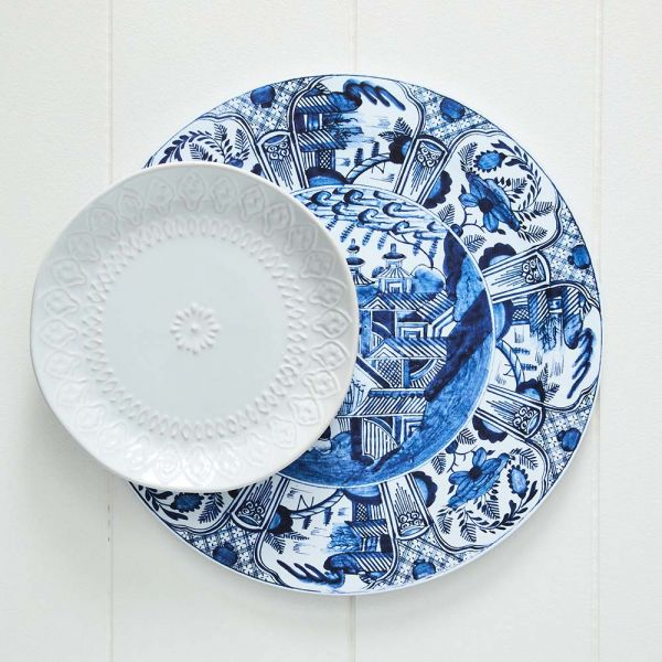 Harper Willow Placemat