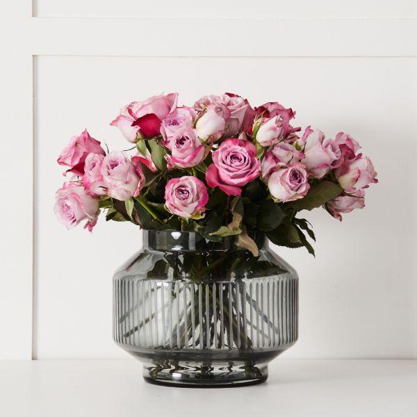 Parisi Flora Vase