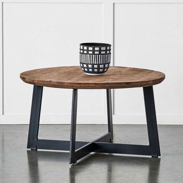 Jolie Coffee Table