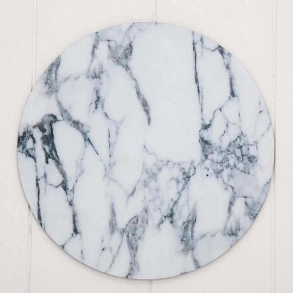 Porter Marble Placemat