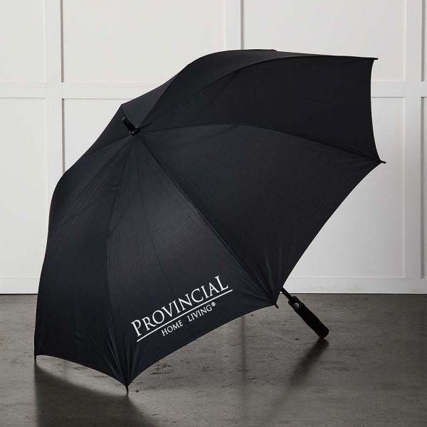 PHL Umbrella