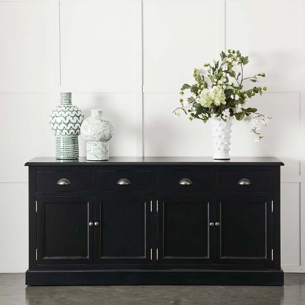 Coventry Sideboard