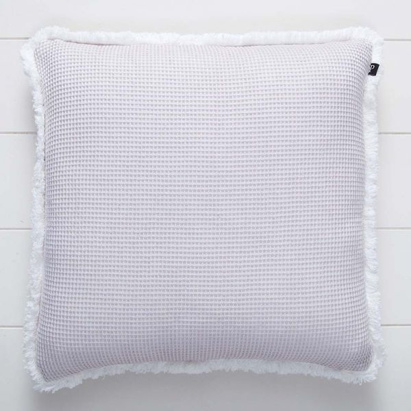 Flemish Cushion 50x50