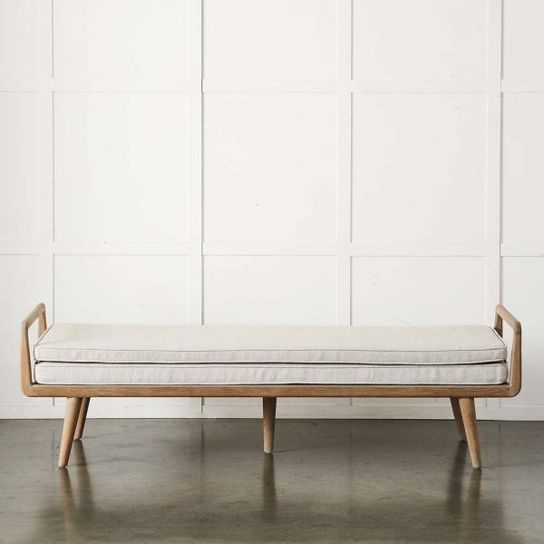 Swansea Daybed