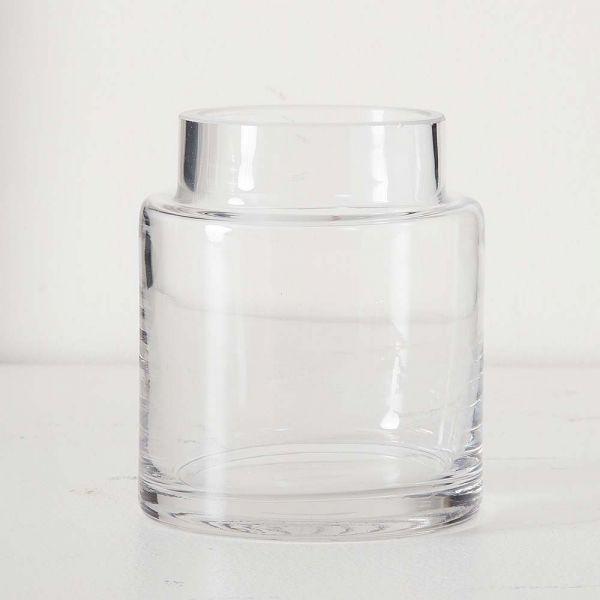 Elfin Vase