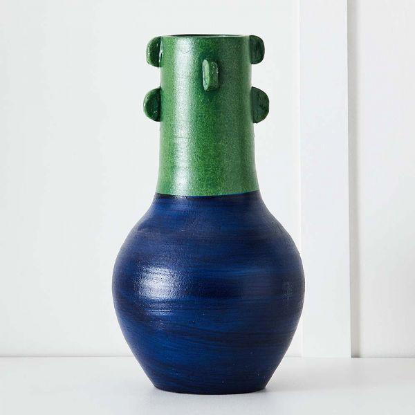 Berber Vase