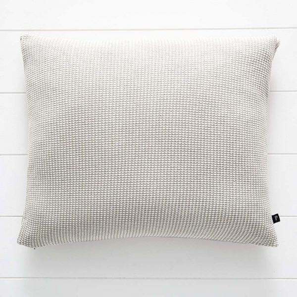 Sia Cushion 50x60