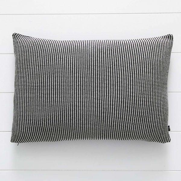 Sia Cushion 40x60