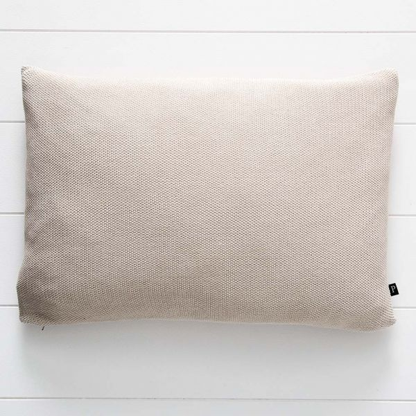Willa Cushion 40x60