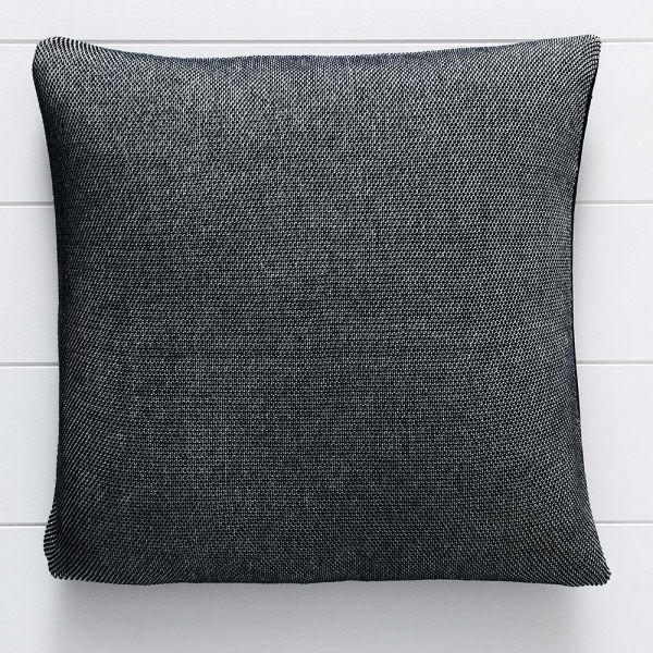 Willa Cushion 50x50