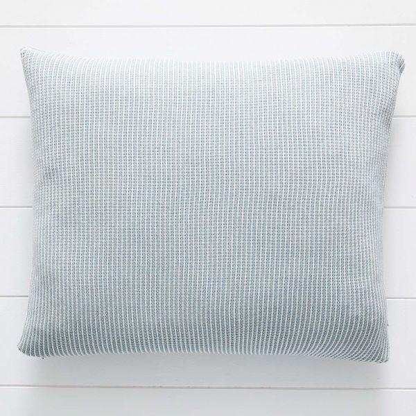 Britta Cushion 50x60