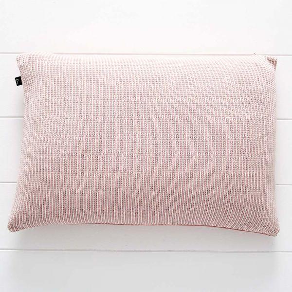 Britta Cushion 40x60