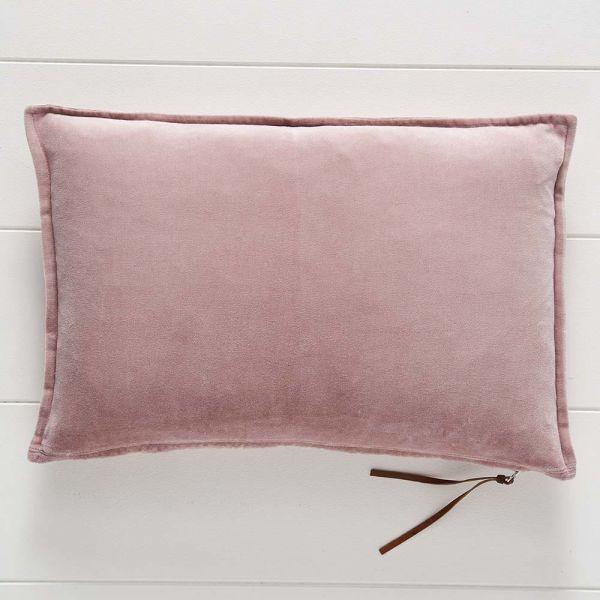 Yashi Cushion 30x40