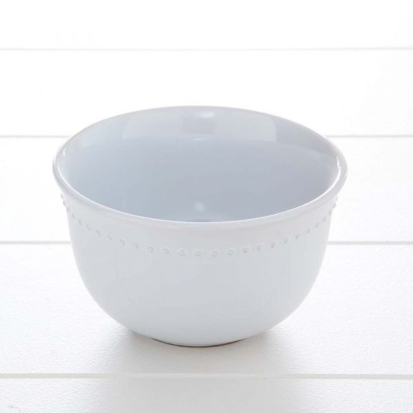 Lauren Cereal Bowl
