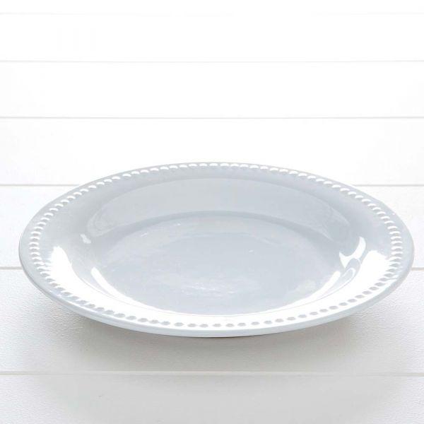 Lauren Dinner Plate