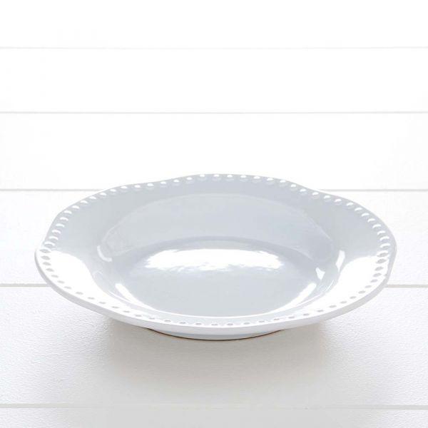 Lauren Entree Plate