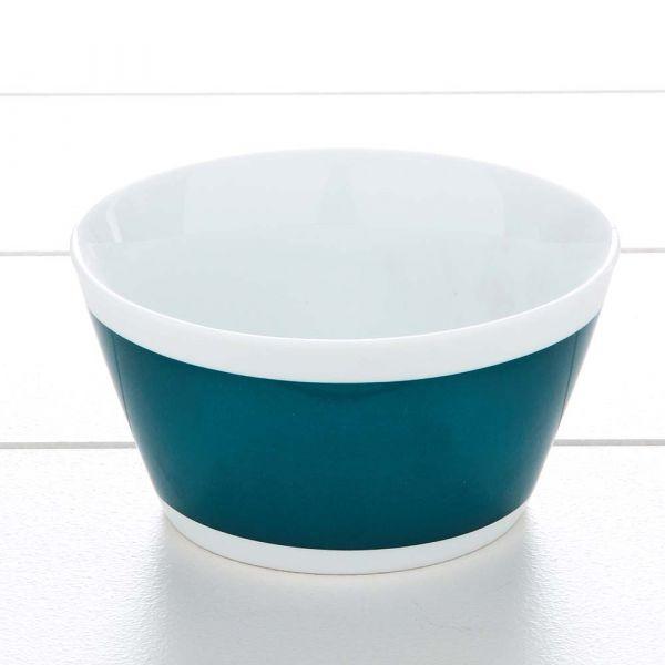 Maggie Bowl