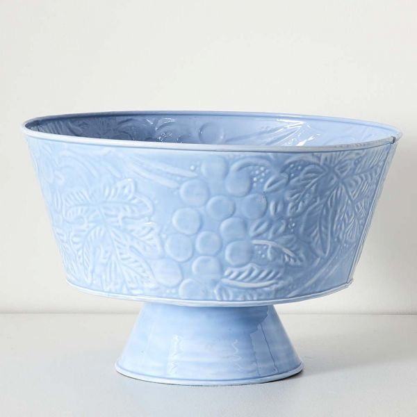 Dampier Footed Bowl