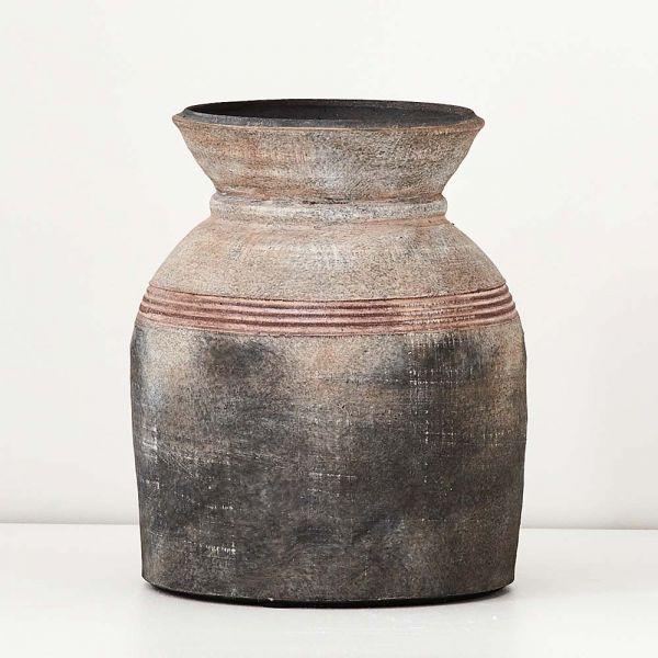 Athens Urn