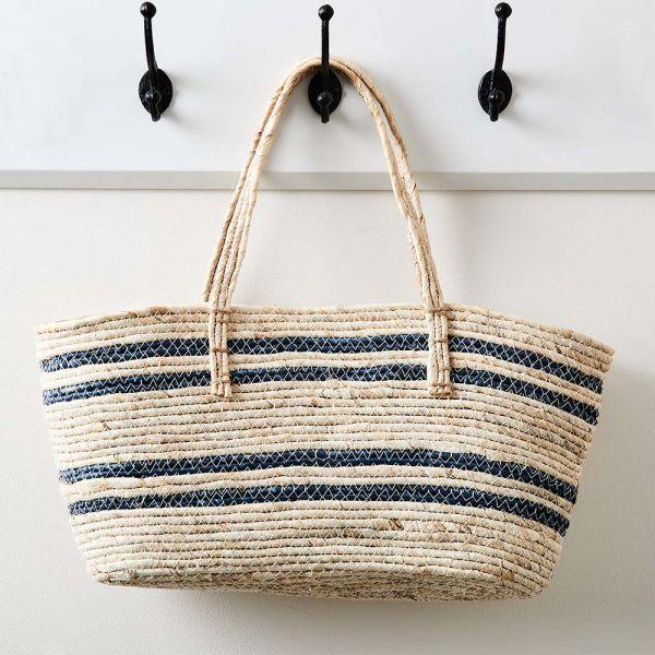 Luxor Market Basket