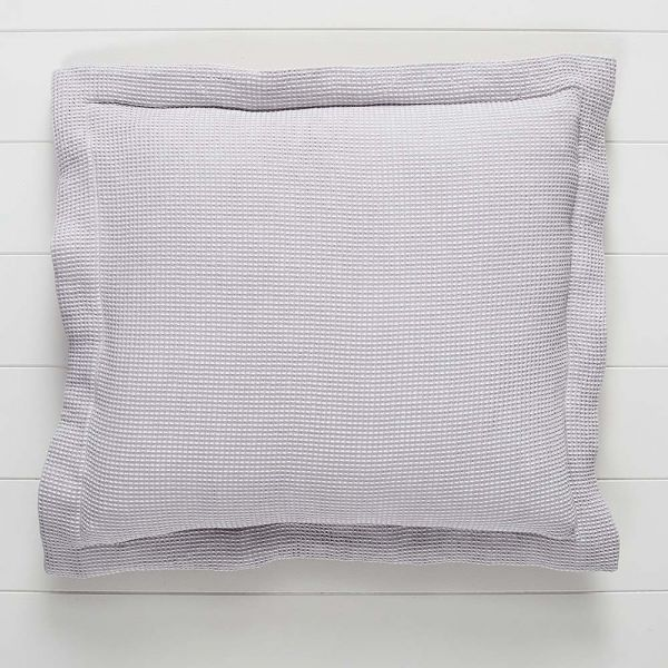 Flemish Euro Pillowcase