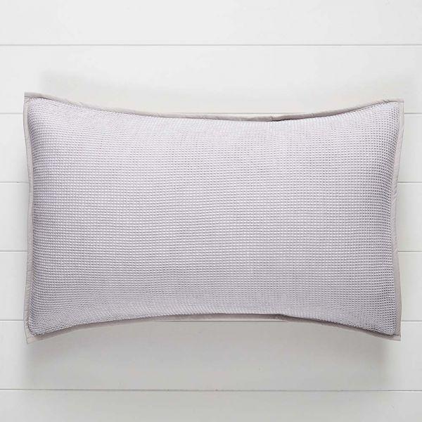Flemish Standard Pillowcase
