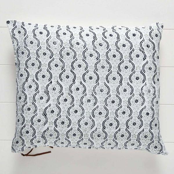 Leila Cushion 50x60