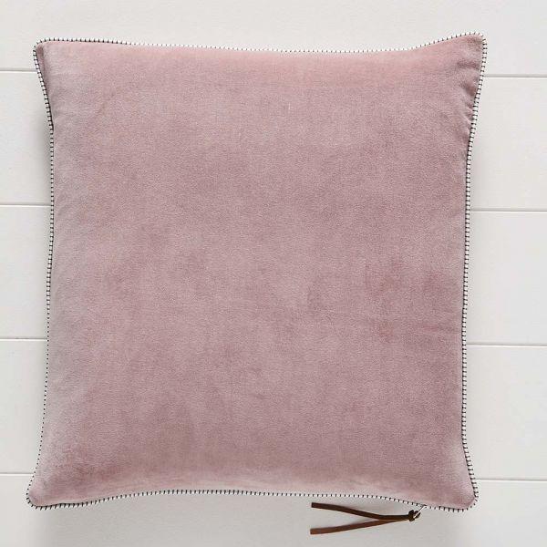 Taj Cushion 50x50