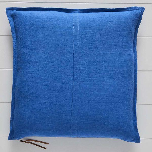 Nisha Cushion 55x55