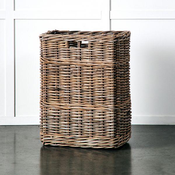 Kubu Umbrella Basket