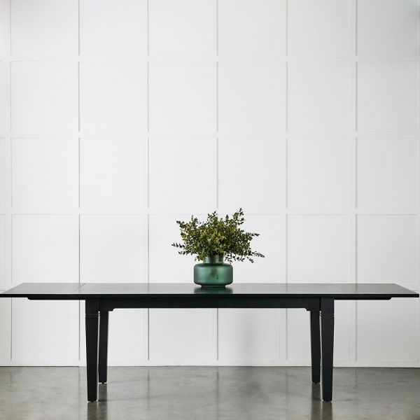 Jackson Extension Dining Table