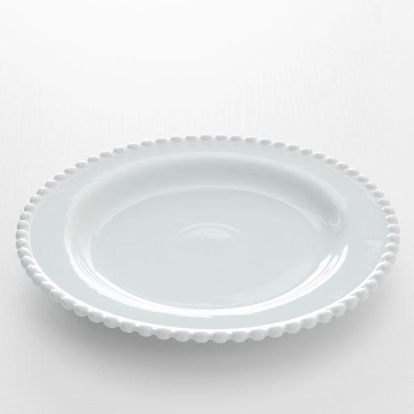 Bourgogne Dinner Plate