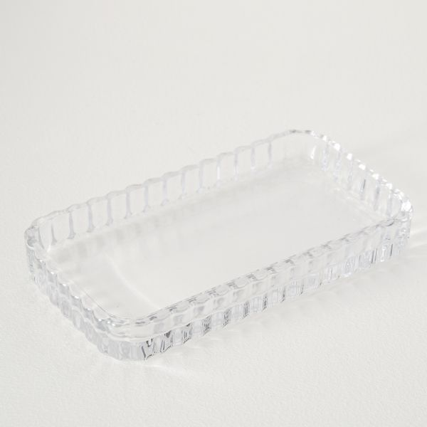 Marquis Tray Rect