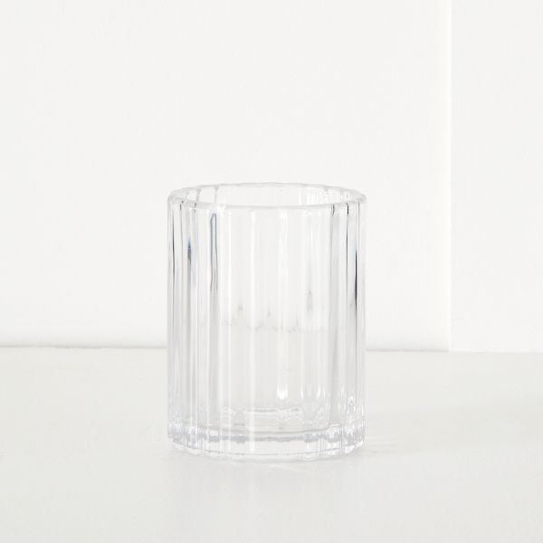Marquis Cup