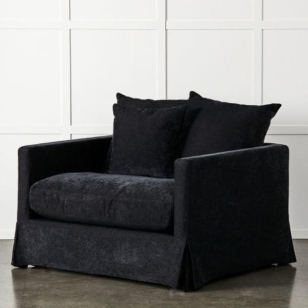 Kandos Armchair