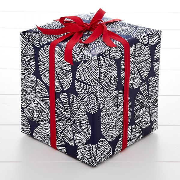 Banksia Wrapping Paper - 5m