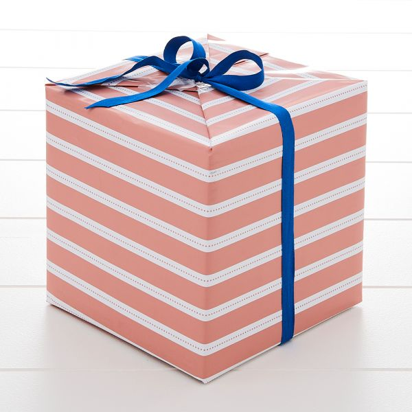 Stripe Wrapping Paper - 5m