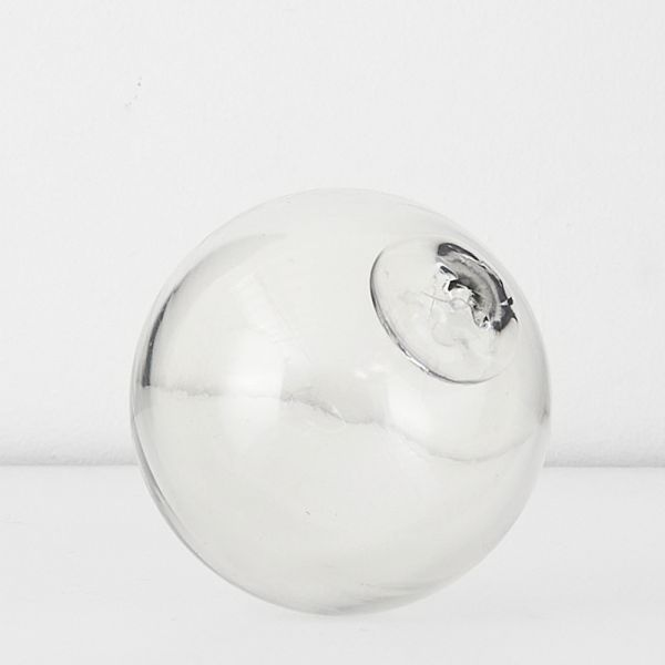 Sphere Decoration S