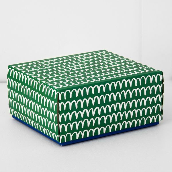 Jolly Fiesta Gift Box