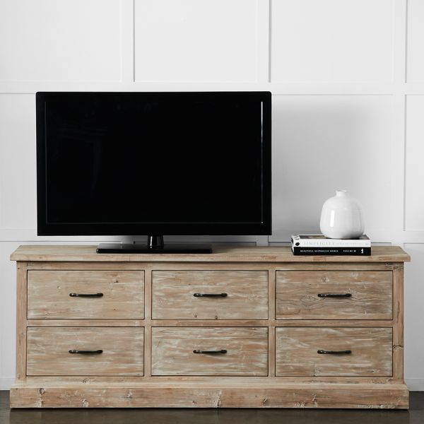 Beaumont TV Stand