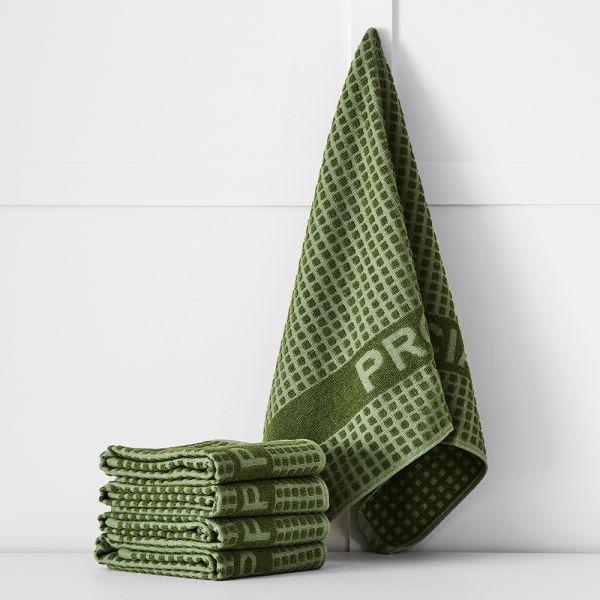 Sola Tea Towel
