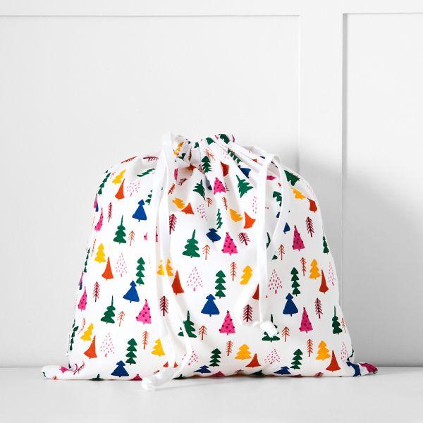 Jolly Fiesta Bag