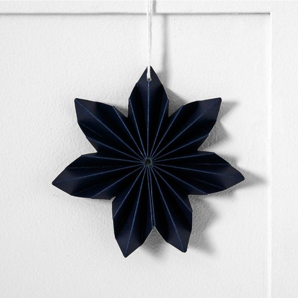 Jolly Origami Flower