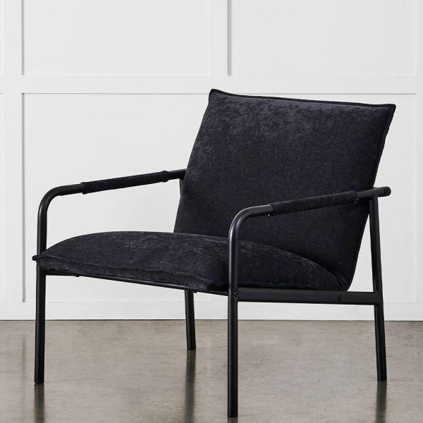 Benni Armchair