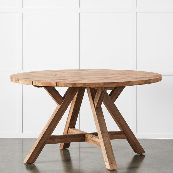 Cayman Table