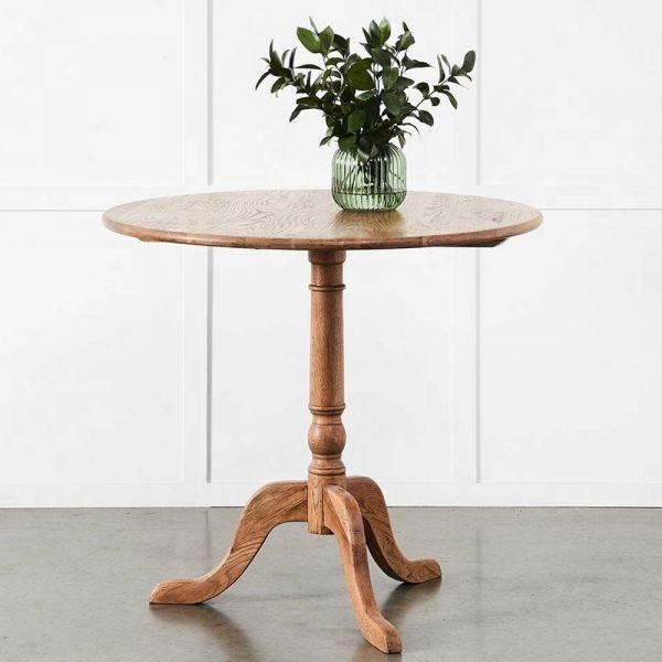 Villa Fliptop Table 86