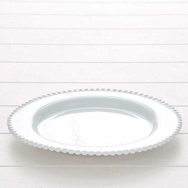 Bourgogne Serving Plate
