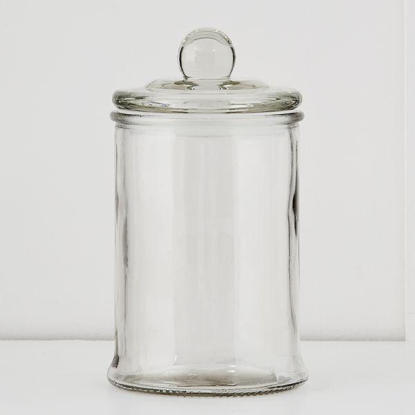 Bocal Jar M