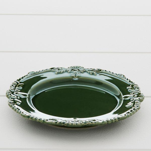Bretagne Side Plate